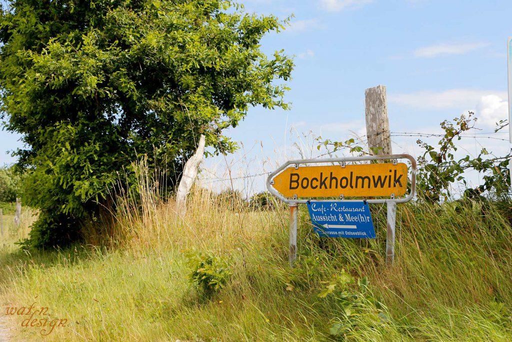 Bockholmwik